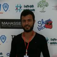majdir11's profile photo