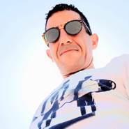 ridak401904's profile photo