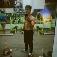 nguyend914519's profile photo