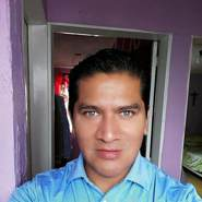 jose645541's profile photo