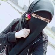 aalaa414621's profile photo