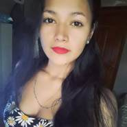 gloriah73's profile photo
