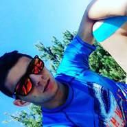 georgib718316's profile photo