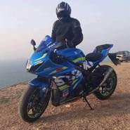 achillea375811's profile photo