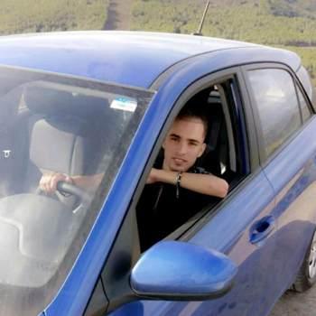 zouhirr138284_Tanger-Tetouan-Al Hoceima_Single_Female