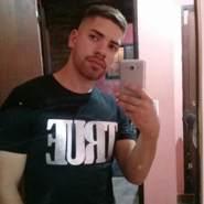 leandroe807173's profile photo