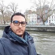 lmzoghys's profile photo