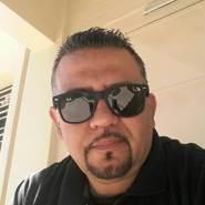 andresc1241's profile photo