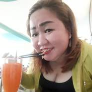lammylan's profile photo