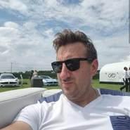 davidherry159's profile photo