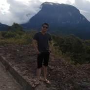 roquem646591's profile photo
