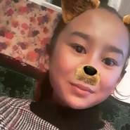 zhansayazh's profile photo