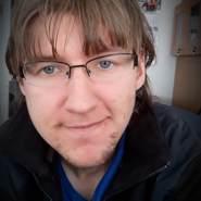 davidvojtech's profile photo
