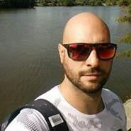 idanl36's profile photo