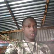henry253289's profile photo