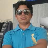 vicente39289's profile photo