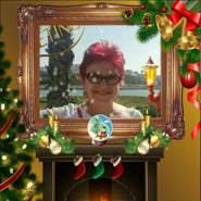 liv9776's profile photo