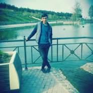 qaryagdim's profile photo
