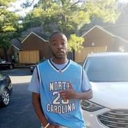 mookr76's profile photo