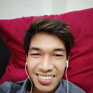 varoaldefaruq's profile photo