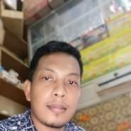 Wadi86's profile photo