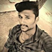 nanthuv's profile photo