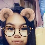 lettixiaa's profile photo