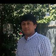 bhaodury's profile photo