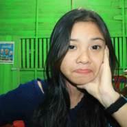tresyaa179139's profile photo