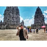 raviguntur's profile photo