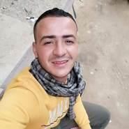 hmd8792's profile photo