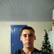 marcelomota762813's profile photo