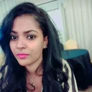 khloda735642's profile photo