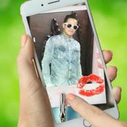 madom07's profile photo