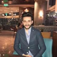 ayhamawwad890912's profile photo