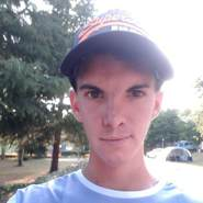 dennisb878935's profile photo