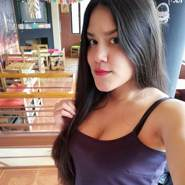 roximarv's profile photo