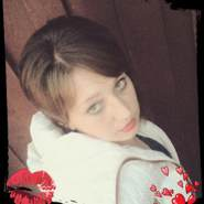 naskafalaleeva's profile photo