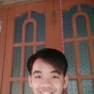 nguyens737901's profile photo
