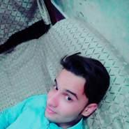 alishak38's profile photo