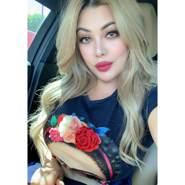 leola17's profile photo