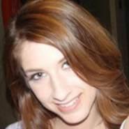 lisha544382's profile photo