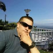 alexanderc303683's profile photo