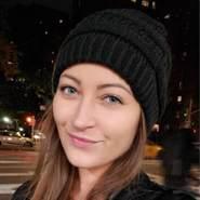 emeliaw262363's profile photo