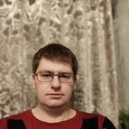 allod95's profile photo