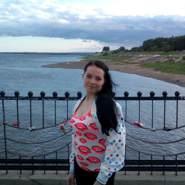 kristina357143's profile photo