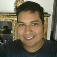 amomraabdelaziz's profile photo