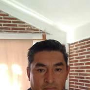 juan343326's profile photo