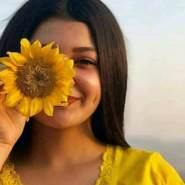 soso730428's profile photo