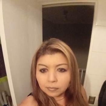 carlas494_Valparaiso_独身_女性